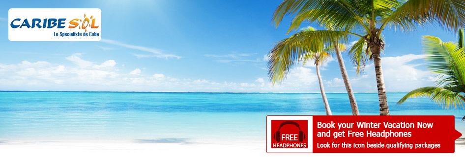Caribe Sol Vacations