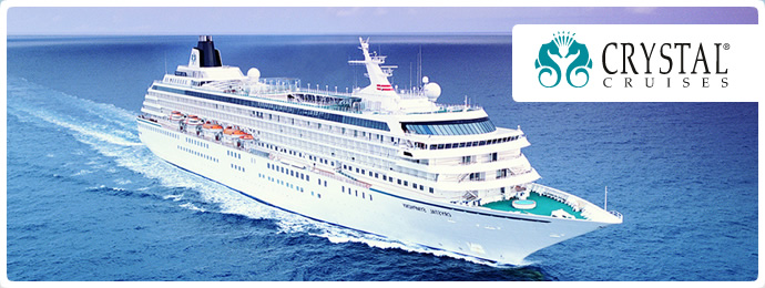 http://www.redtag.ca/cruises/images/banner-crystal.jpg