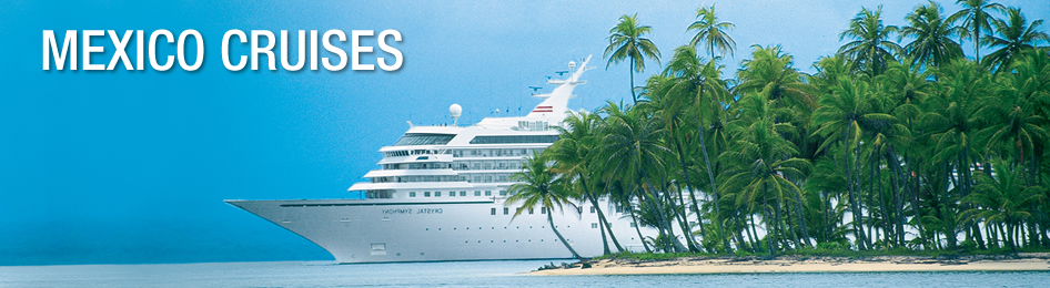 Mexico Discounted Cruises Cheap Cruises Red Tag Cruises
