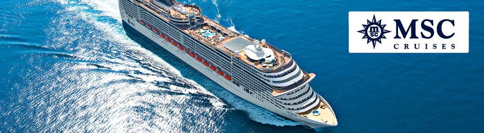 http://www.redtag.ca/cruises/images/banner-msc-newlogo-2.jpg