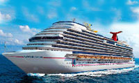 Carnival Cruise Lines | Carnival Dream