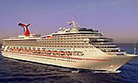 Carnival Valor Cruise Ship Carnival Valor Cruise