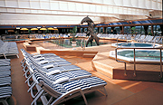 Holland America Cruises