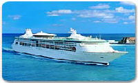 Royal Caribbean International | Grandeur Of The Seas