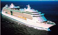 Royal Caribbean International | Jewel Of The Seas