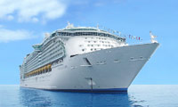 Royal Caribbean International | Liberty Of The Seas