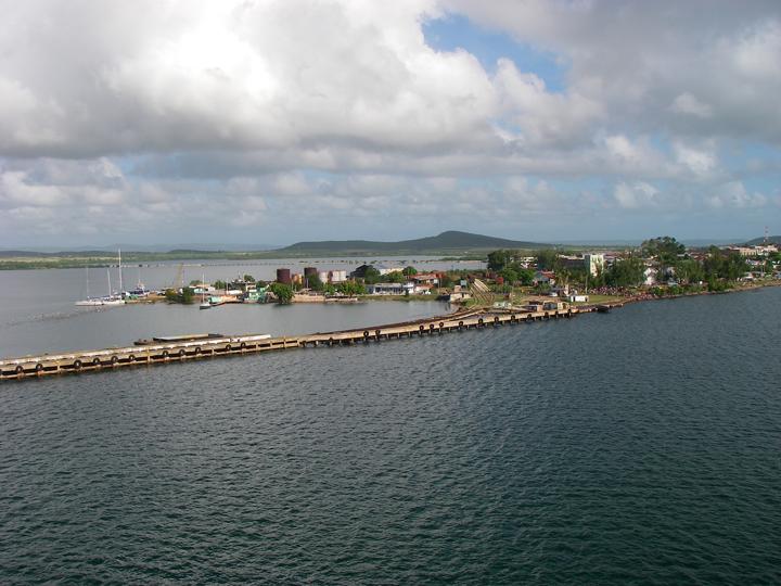 Cuba Cruises Cheap Cruises Red Tag Vacations
