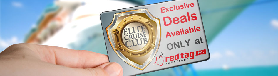 Cruise And Flight Packages Cheap Cruises Packages Red Tag - Cruise and flight packages