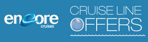 Encore Cruise Line Offers