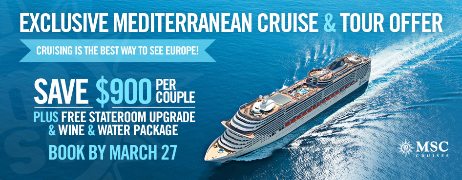 Cruise And Flight Packages Cheap Cruises Packages Red Tag Vacations