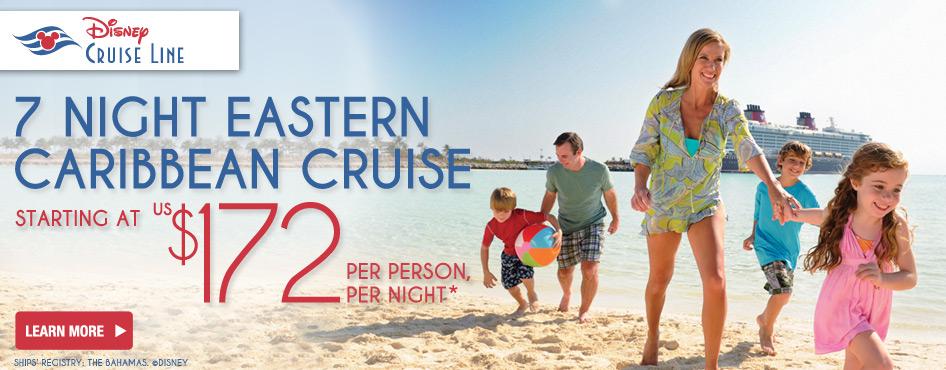 Discount cruises deals cheap cruise deals last minute cruises