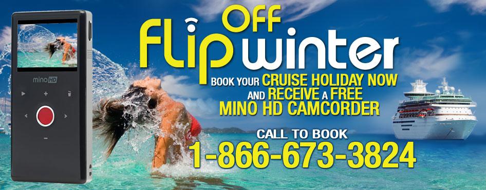 Caribbean Flight Deals Red Tag Vacations Upcomingcarshq Com