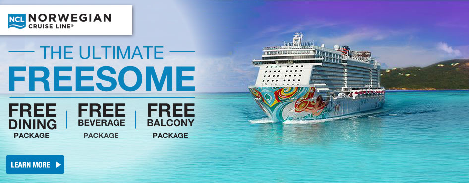 Last Minute Cruise Deals From Tampa Fl Thanksgiving Deals - Last minute cruise deals from florida