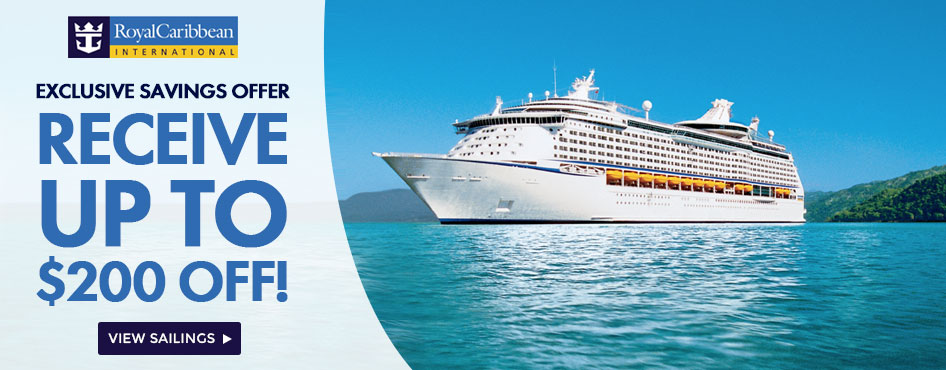Cheap Cruises Cheap Last Minute Cruises And Cheap Caribbean  Personal Blog