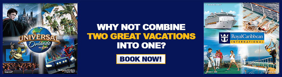 Redtag Cruise Bonus Offers Cheap Cruise Deals Redtagca - Cheap cruises for two