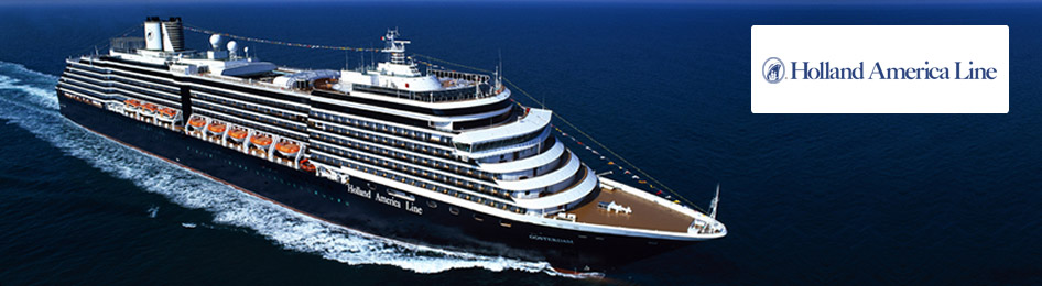 Veendam Cruise Ship Veendam Cruise Veendam Cruise Deals Red Tag Cruises