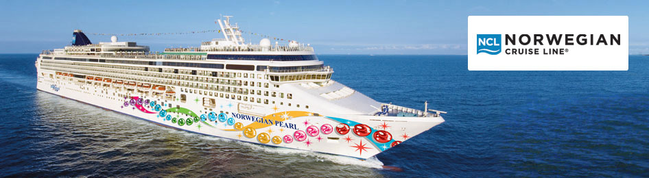 Norwegian Epic Cruise Ship Norwegian Epic Cruise Norwegian Epic - Norwegian epic cruise