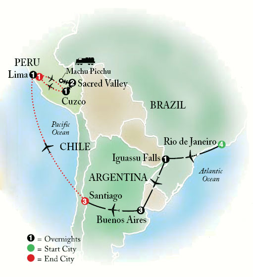 south america escorted vacations for adults jpg 853x1280