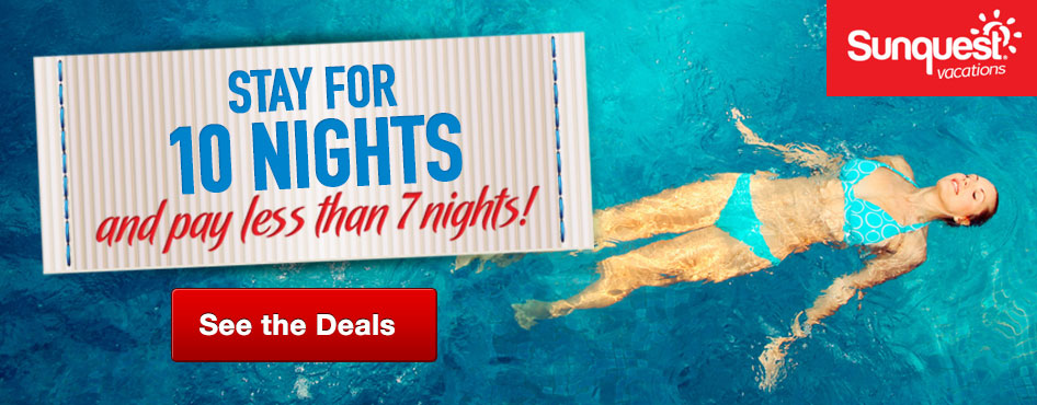 Airline Tickets Vacation Packages Cruises Amp Last