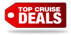 Discount Cruise Sale