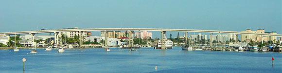 Cheap Car Rentals In Fort Myers Florida Airport