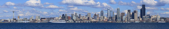 cheapest airline tickets to seattle washington