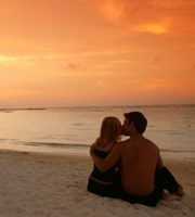 Mexico Honeymoons