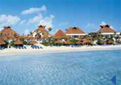 Luxury Grand Bahia Principe Akumal