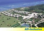 Catalonia Bavaro Beach Golf And Casino