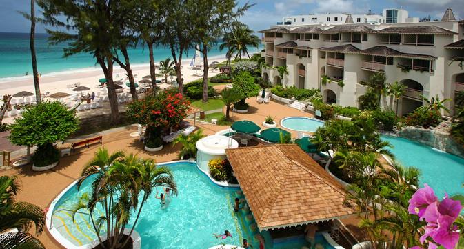 Barbados Travel Deals Cheap Flights To Barbados