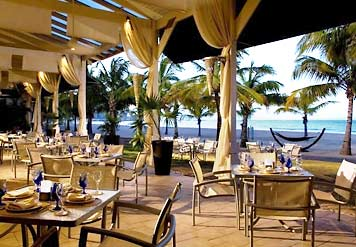 Puerto Rico Travel Deals Vacation Packages To Puerto