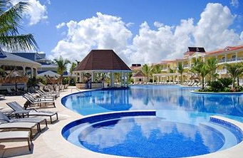 Book Luxury Bahia Principe Esmeralda - All Inclusive in ...