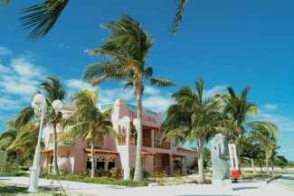 Cayo Largo Travel Deals Vacation Packages To Cayo Largo
