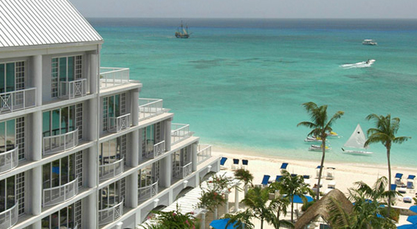 Grand Cayman Travel Deals Vacation Packages To Grand