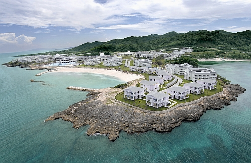 Grand Palladium Jamaica Resort And Spa Cheap Vacations