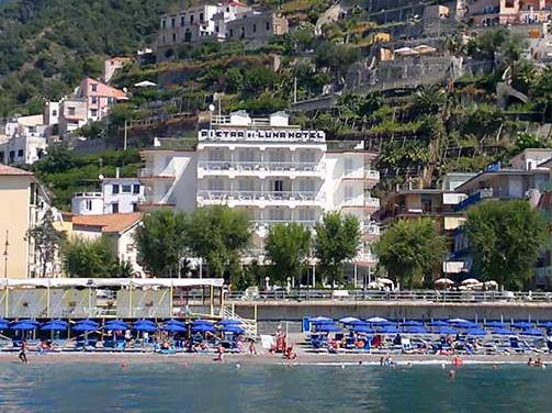 Maiori Italy  City pictures : maiori italy address via gaetano capone 27 84010 maiori salerno italy ...