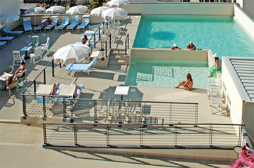 Eden Hotel Cheap Vacations Packages Red Tag Vacations