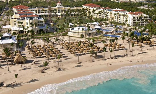 hoteles en punta cana. Punta Cana, Dominican Republic