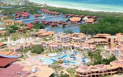 Nh Krystal Laguna Cheap Vacations Packages Red Tag Vacations
