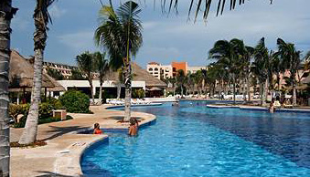 Be Live Oasis Cancun Cheap Vacations Packages Red Tag Vacations