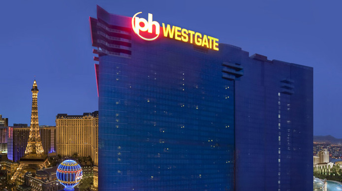 Ph Towers By Westgate Cheap Vacations Packages Red Tag