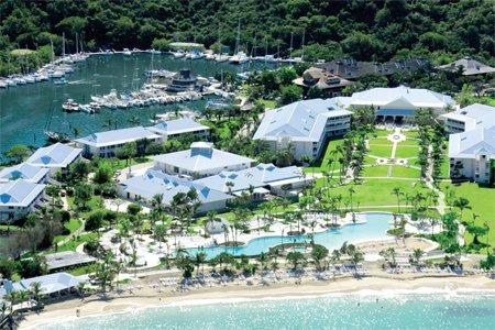 Radisson St Martin Resort Marina And Spa Cheap Vacations