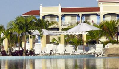 Sirenis La Salina Varadero Cheap Vacations Packages Red