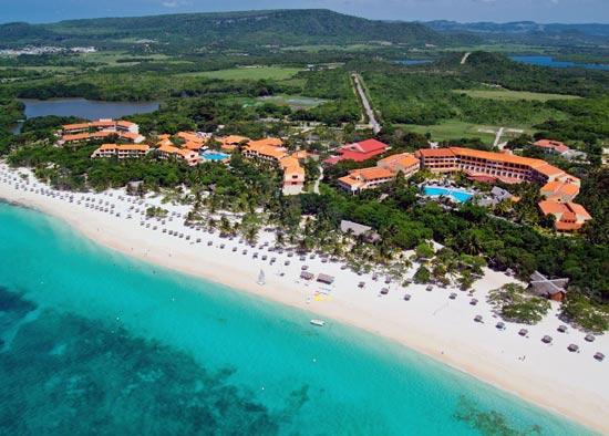 resorts in cuba. Resort, Holguin, Cuba
