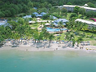 Almond Morgan Bay Cheap Vacations Packages Red Tag Vacations