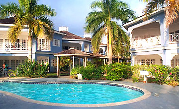 Beachcomber Club Cheap Vacations Packages Red Tag Vacations