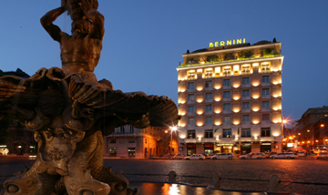 Hotel Bernini Bristol Cheap Vacations Packages Red Tag Vacations