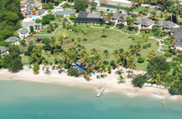 Grenada Travel Deals Vacation Packages To Grenada