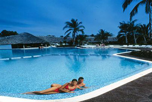 Gran Club Santa Lucia Cheap Vacations Packages Red Tag