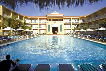 Gran Ventana Cheap Vacations Packages In Puerto Plata Hotels And Resorts In Puerto Plata